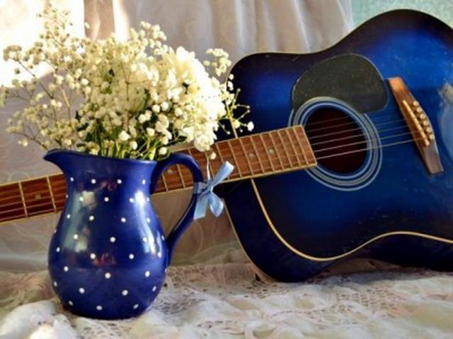 muzika i medicina
