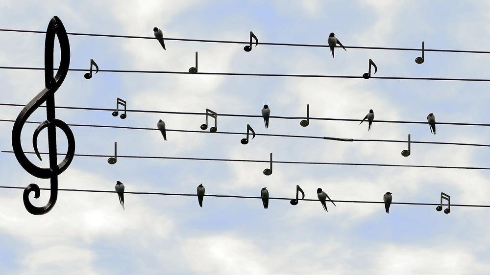 Može li se pevanjem popraviti zdravlje