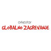 Orkestar Globalno Zagrevanje