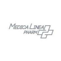 Medica Linea Pharm