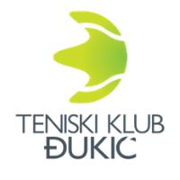 Tenijski klub Djukić