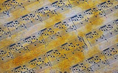 7 zanimljivih psiholoških činjenica o muzici