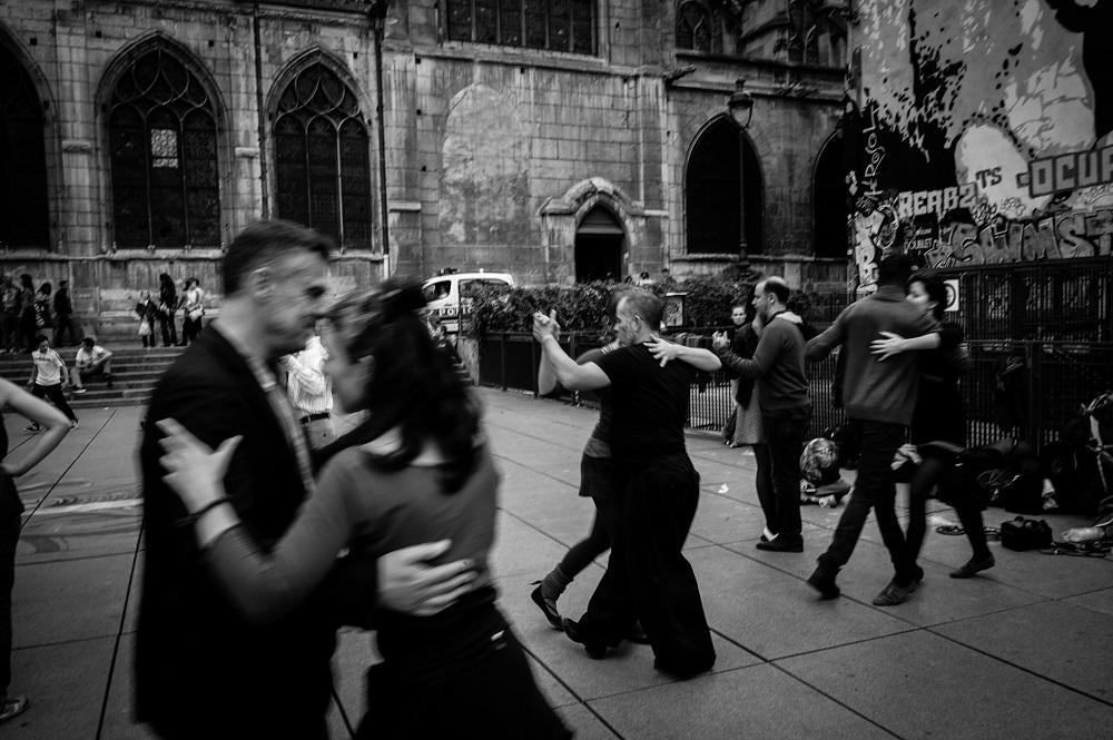 Photo by Toufic Mobarak on Unsplash