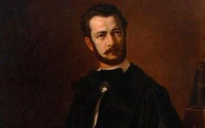 Kornelije Stanković – čuvar srpskih nota i pesama