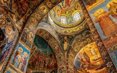 Koja se muzika slušala u srednjevekovnoj Srbiji
