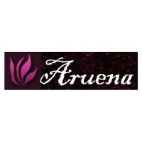 Aruena