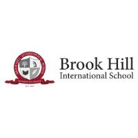 Brook Hill